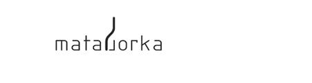Matadorka